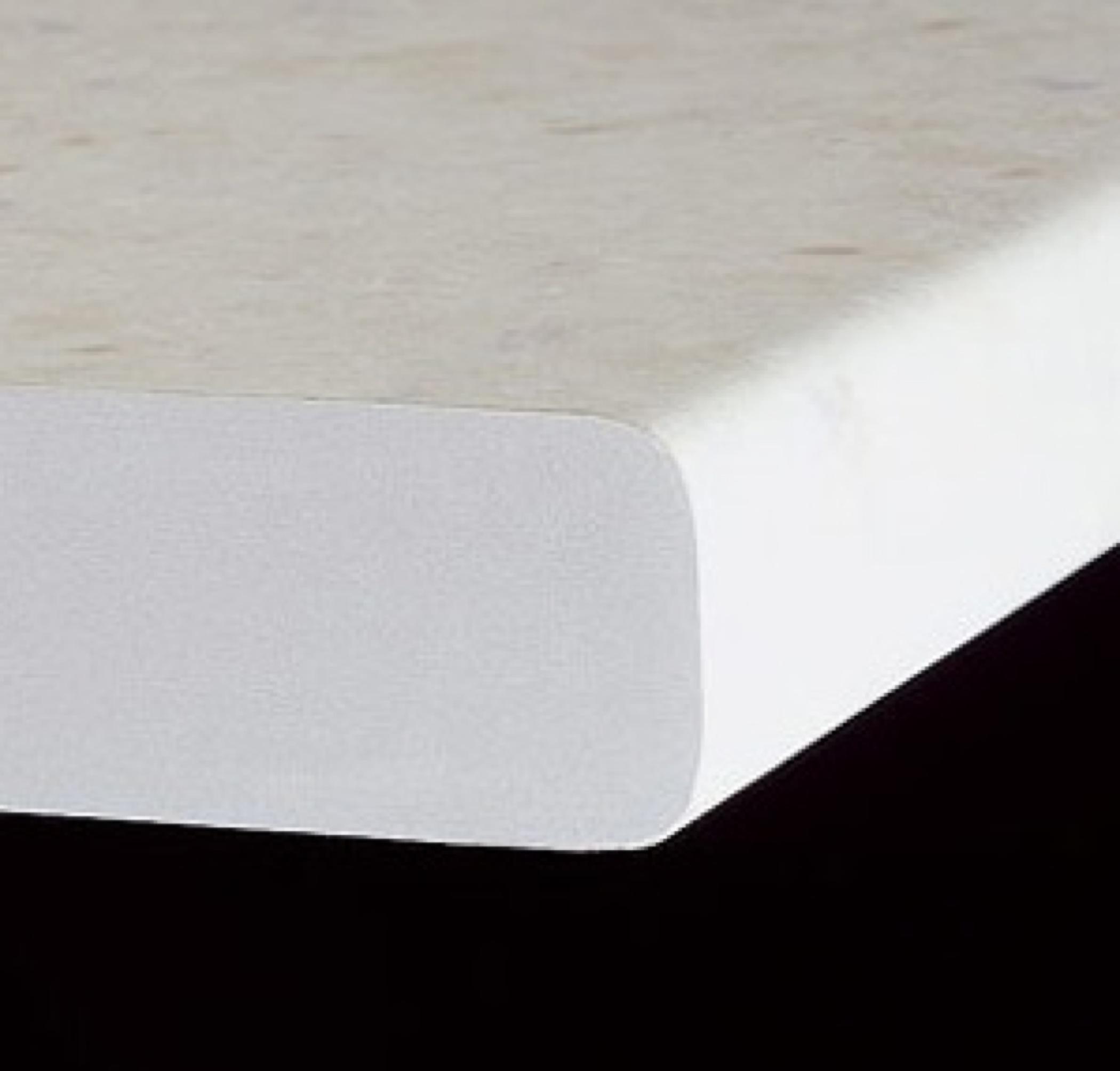 Piano TOP Per CUCINA Banco Lavoro Isola Penisola Tavolo SU MISURA Con  #050002 2100 2008 Pensili Per Cucina Leroy Merlin