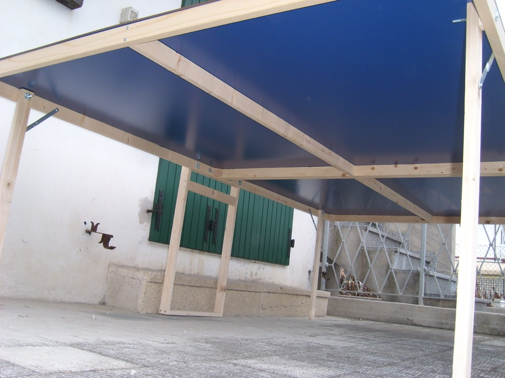 Piani per tavolo ping pong ping pong outdoor da esterno for Piani patio esterno