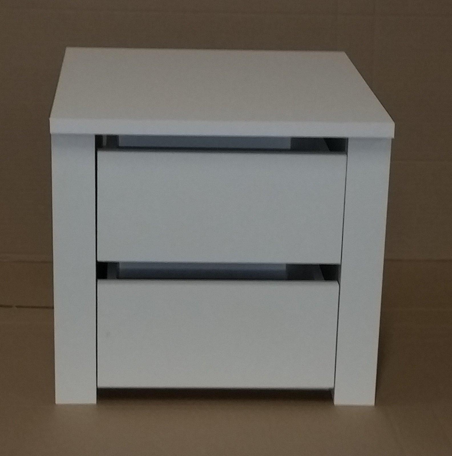 Armadio Bianco Per Cameretta.Cassettiera Legno Cameretta Interno Per Armadio Bianco Cm 41 2 1